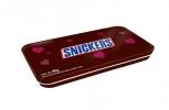 Chocolates Snickers SV Estuche 86 Gr