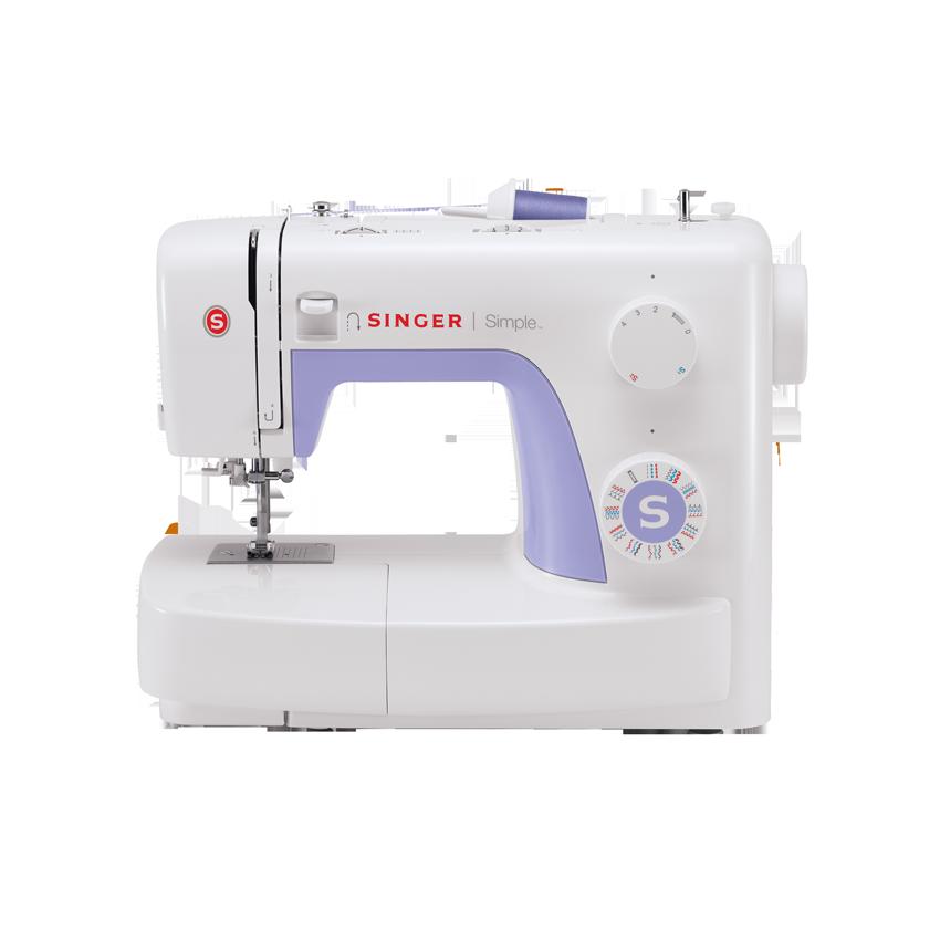 Maquina de coser Singer - Simple 3232