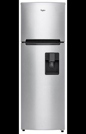 Refrigerador Whirlpool 20 pies
