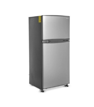 Refrigerador Daewoo 16 pies
