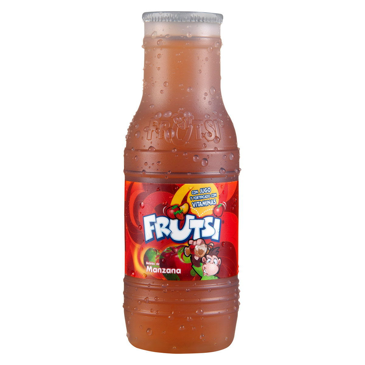 Frutsi Manzana
