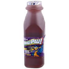 Pau Pau de Uva