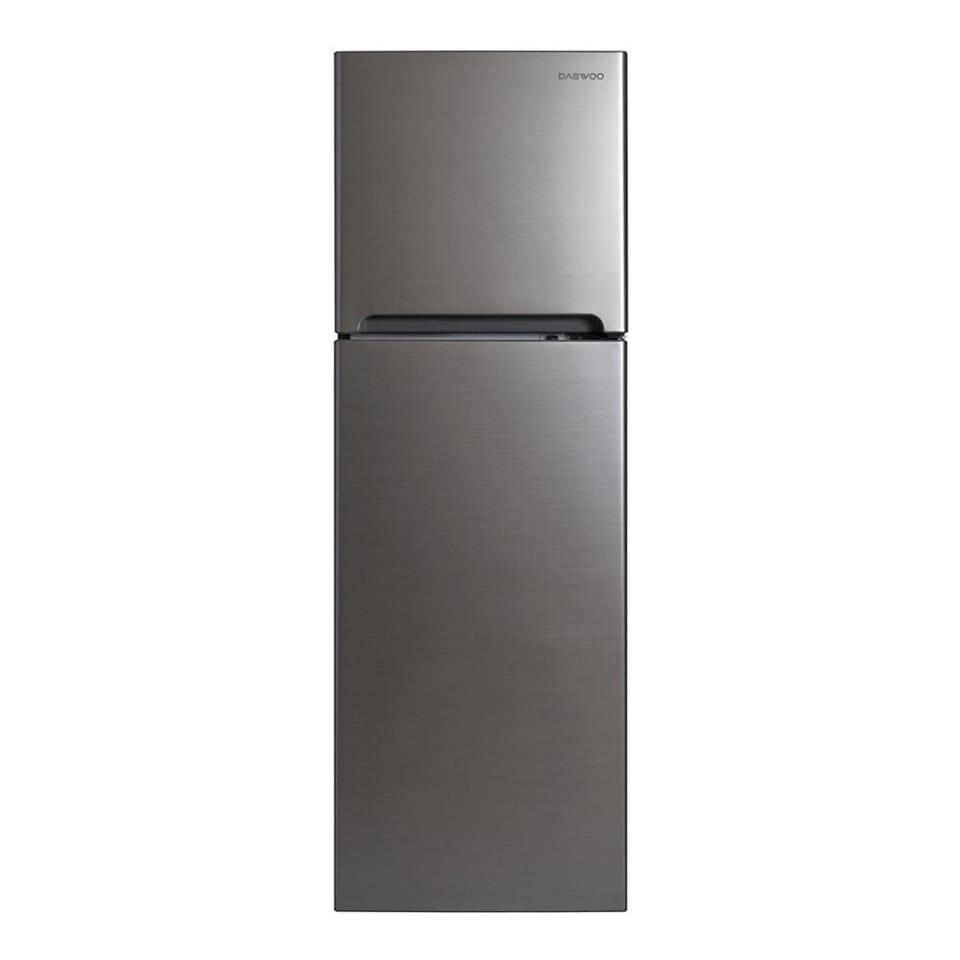 Refrigerador Daewoo 9 pies