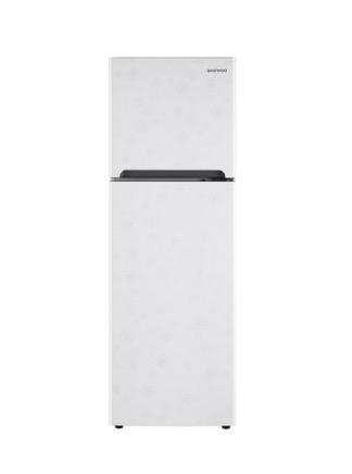 Refrigerador Daewoo Blanco