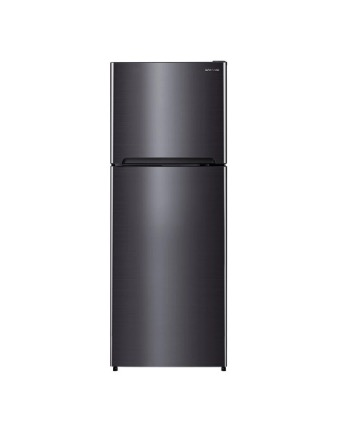 Refrigerador Daewoo Negro