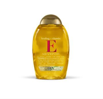 Shampoo Organix Vitamina E
