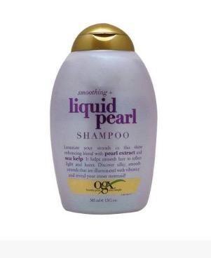 Liquid Pearl